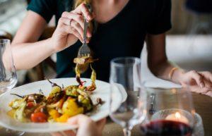 Best Restaurants in Scottsdale